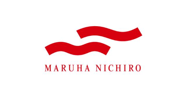 maruhanichiro